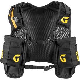 Grivel Mountain Runner Comp Backpack 5l black